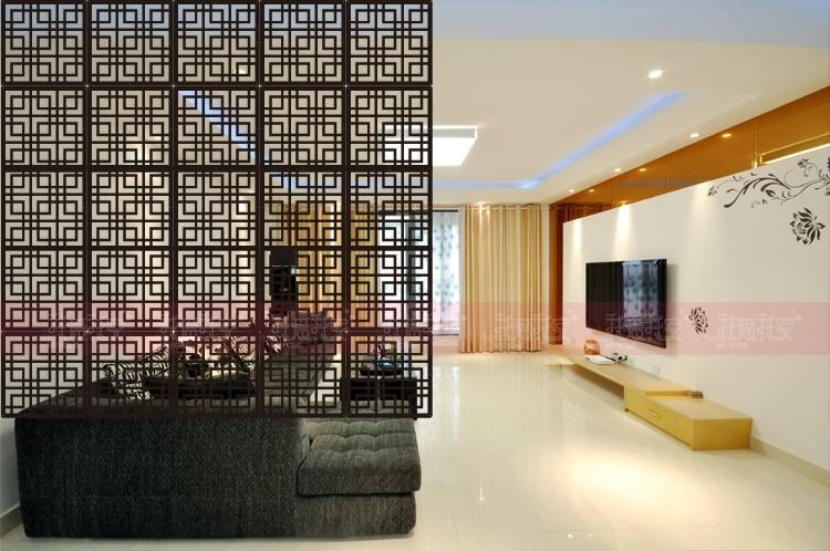 popular wooden screen room divider-buy cheap wooden screen room