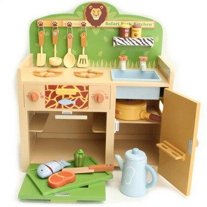 gioco da bambini cucina-acquista a poco prezzo gioco da bambini ... - Gioco Da Cucinare