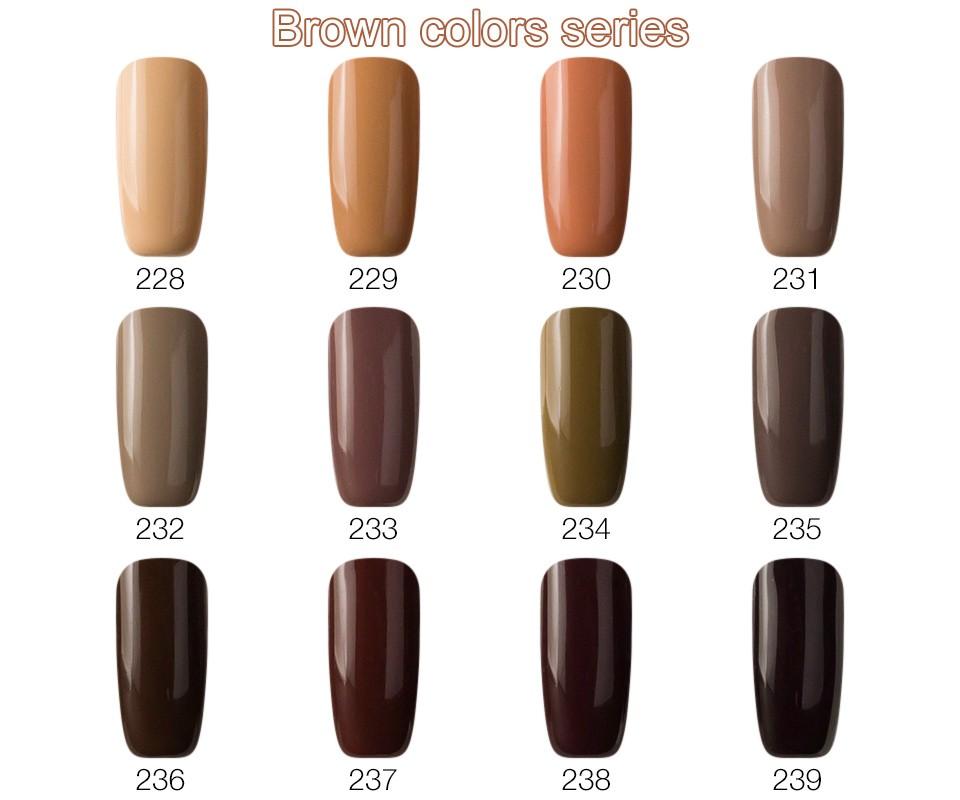brown_01