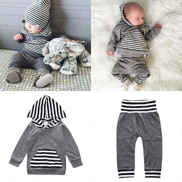 ropa de bebe wholesale