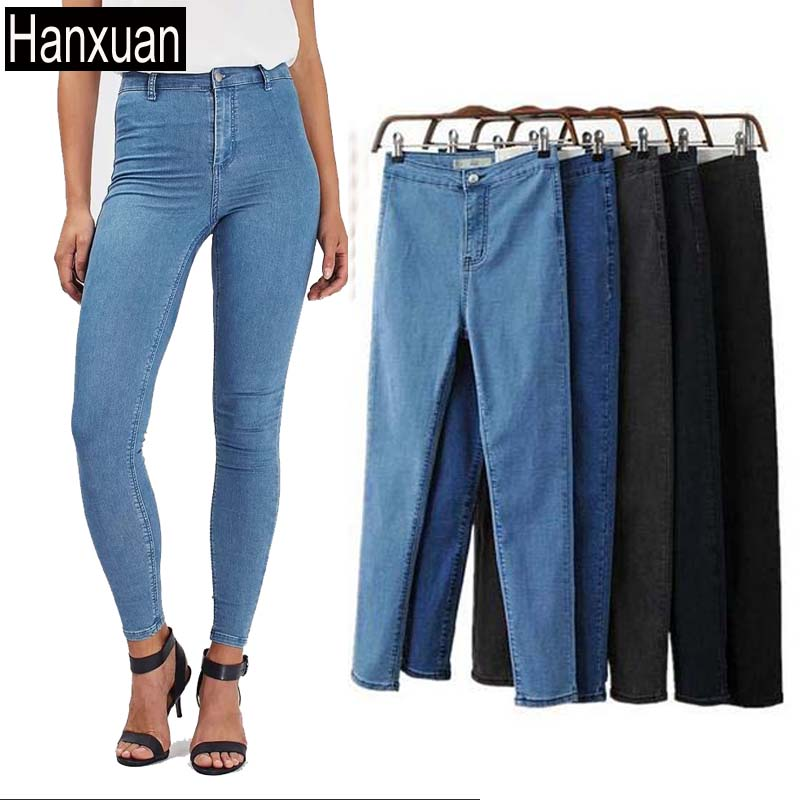Online Get Cheap Popular Womens Jeans -Aliexpress.com | Alibaba Group