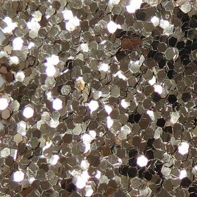Блестящий тканевый материал(массивный) Мини-рулон 25 см x 138 см-поделки/Аппликация/Рождество/стены границы/обои - Цвет: 3