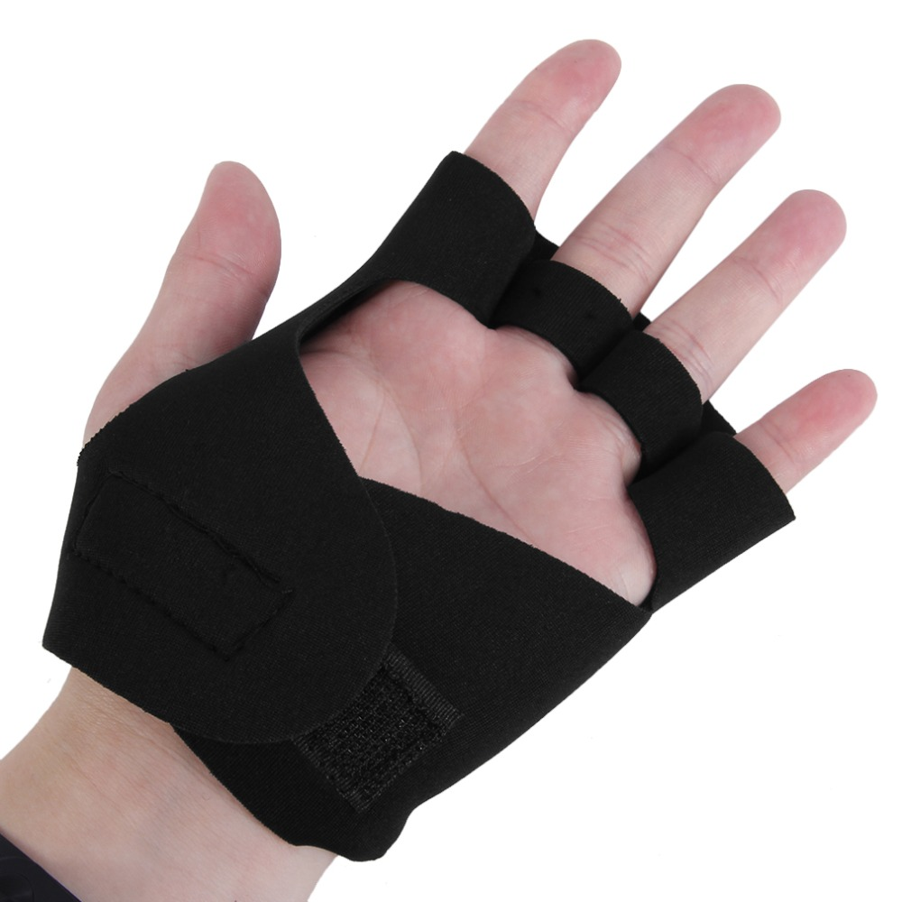 Sport Gloves Vice Opskins: Multifunction Gloves Sports Gloves Gym Weight Lifting