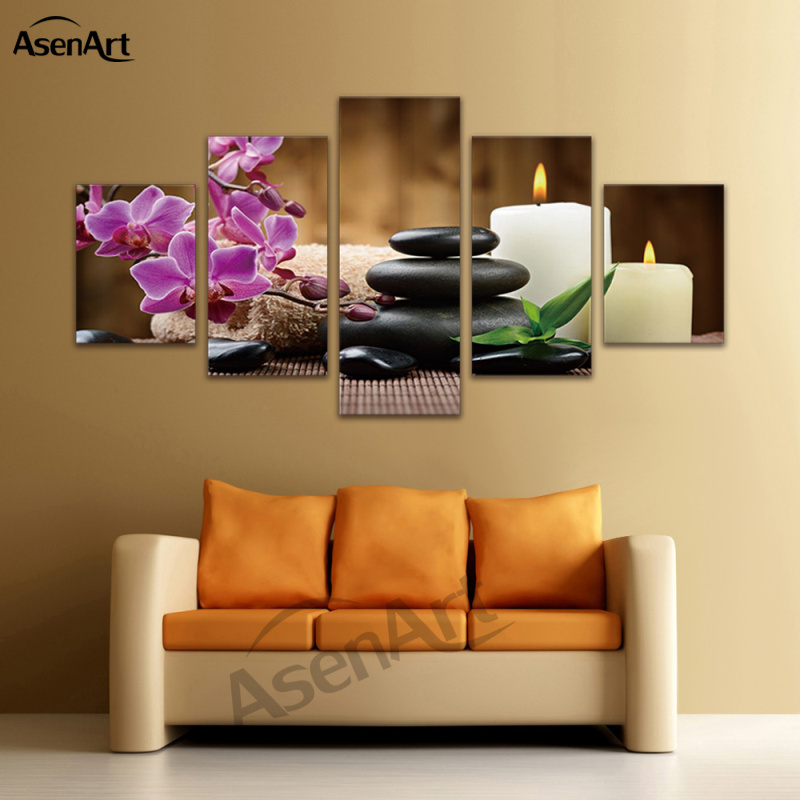 Cheap Wall Hangings online get cheap stone wall hangings -aliexpress | alibaba group