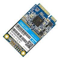 OSCOO Msata 60GB 120GB 240 GB SSD Hard Drive Solid State Drive Drevo Disco Duro SSD Msata MLC HDD Drives for Laptops 1.8 Cheap