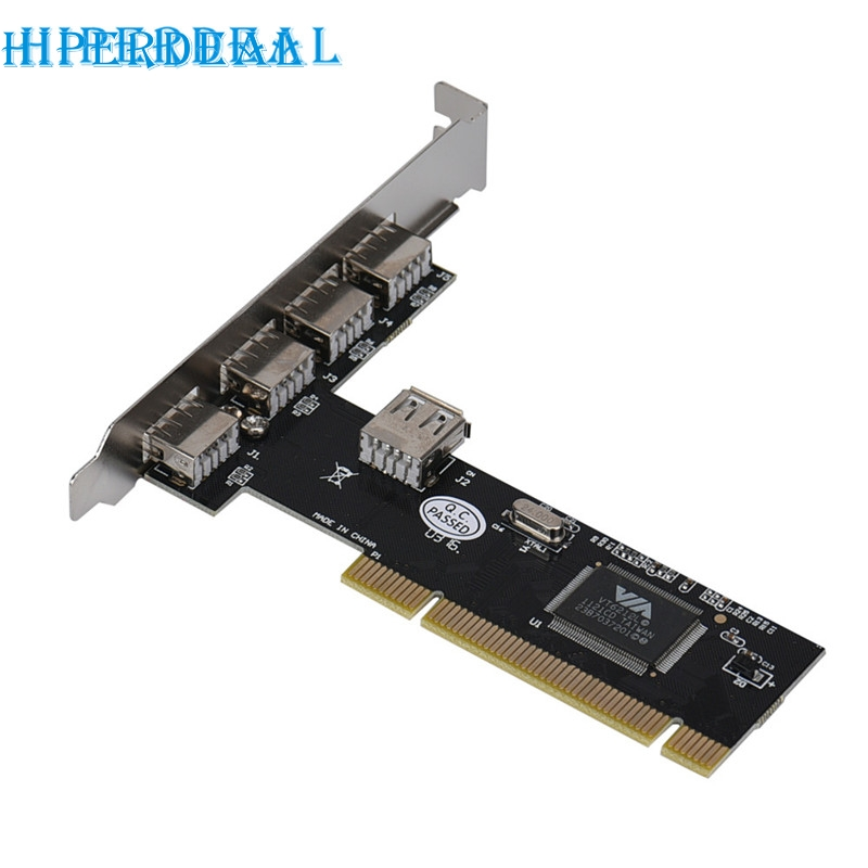 1.37 GHz Core 1.39 GHz Boost Clo XFX RX-580P8DFD6 Radeon RX 580 Graphic Card
