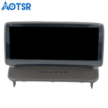 Buy volvo s40 stereo and get free shipping on AliExpress com