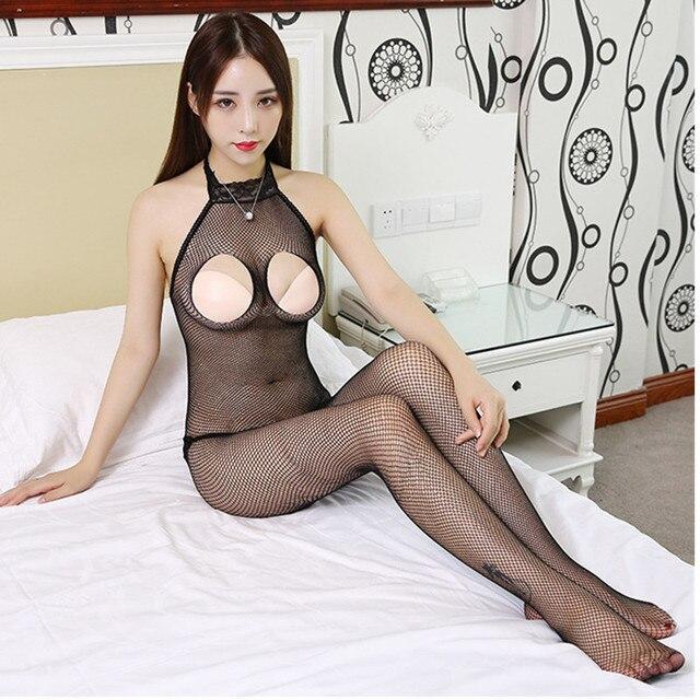 Порно женскими платьями