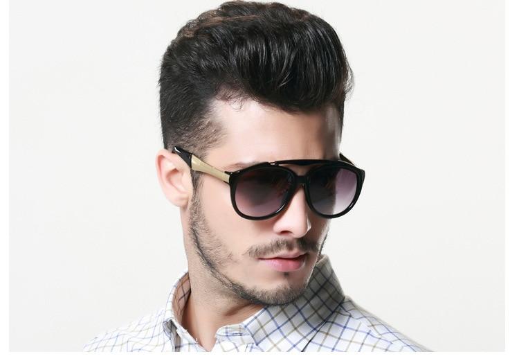 Stylish Sunglasses Mens  aliexpress com ownest glasses for women and men 2016 summer