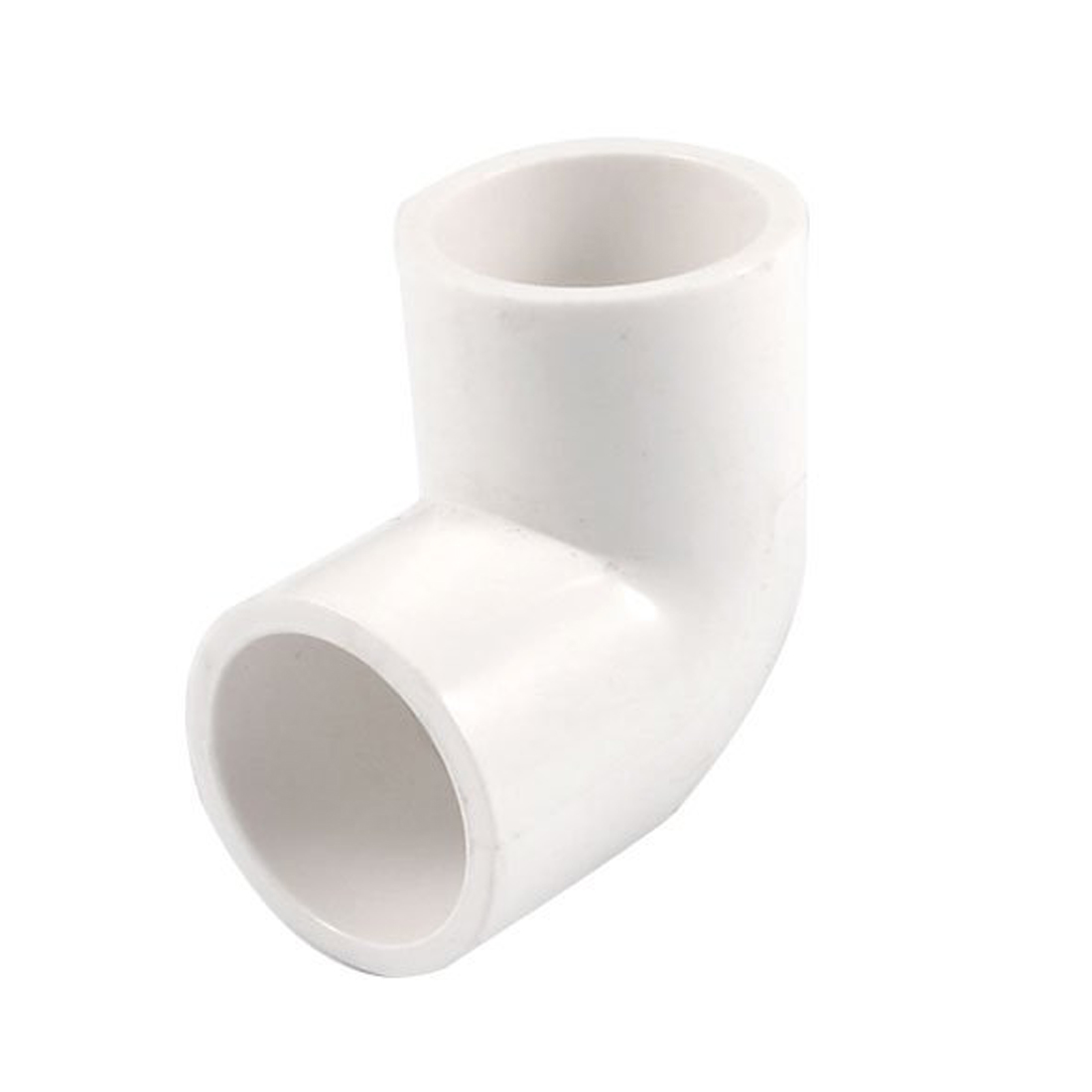2 Sets/Lot 5 Pieces 20mm Dia 90 Angle Degree Elbow PVC Pipe Adapter White 3d ручка magicpen rp800a purple 3dln0287