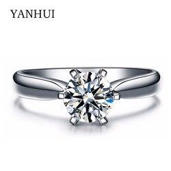 Das Beste Produkt Diamantes Page 3 Outils Et Equipements De Jardin