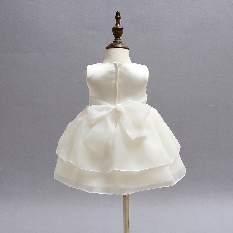 Newborn-Girl-Dress-Beautiful-Christening-Gown-White-First-Birthday-Party-Baby-Chiffon-Clothing-Tutu-Tulle-Toddler-Girl-Clothes-3