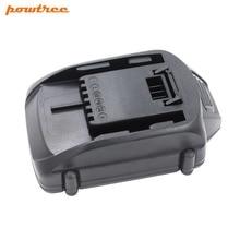 2000mAh 20V Li-ion WA3525 Rechargeable Battery: WORX WA3742 WG155 WG160 WG255 WG545 WA3520 WA3760 WA3553 L10