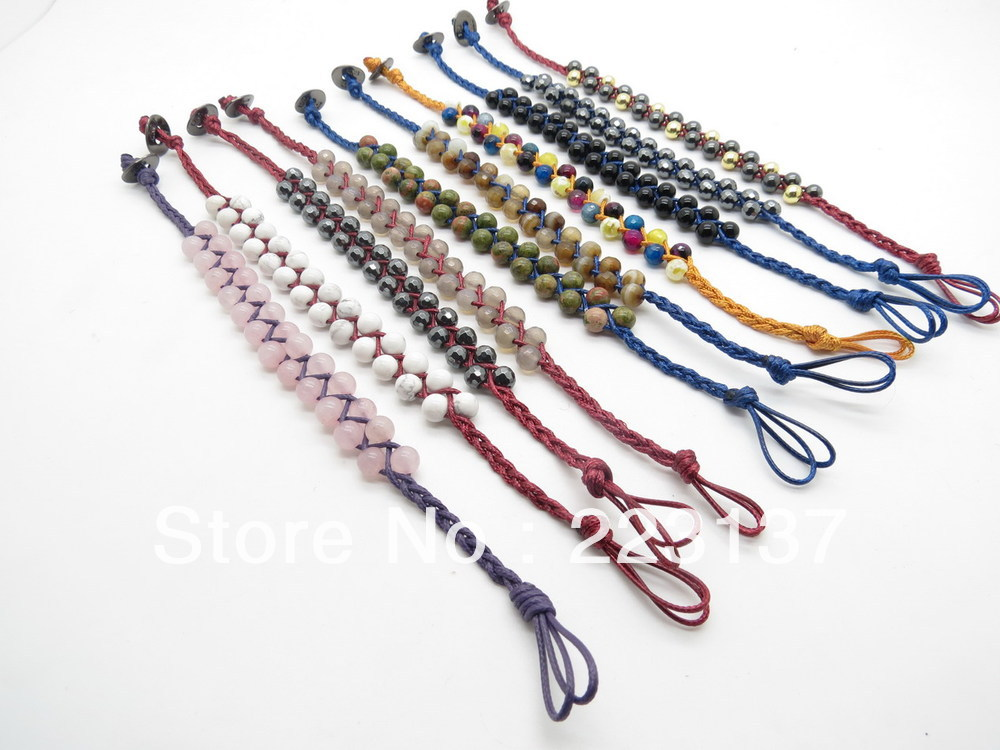 One Direction Friendship Bracelets Beaded Bracelet In Wrap From Jewelry Accessories On Aliexpress Alibaba