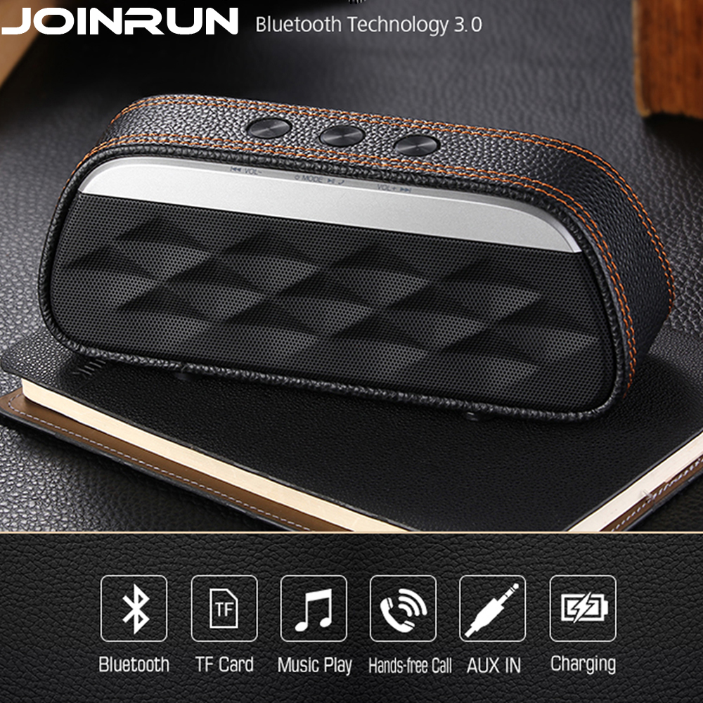 Wireless Bluetooth Speaker Portable Handsfree USB TF Card FM Radio Stereo Sound Double Speaker Subwoofer Player For xiaomi phone dbigness bluetooth speaker portable speaker wireless bass stereo subwoofer support tf aux boombox hd sound for phone samsung