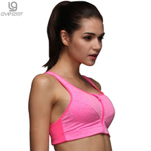 Womens Workout Bras Padded