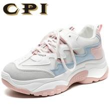 b79d44cd6a5 Shoes Ads-저렴하게 구매 Shoes Ads 중국에서 많이 Shoes Ads Aliexpress.com의 공급상