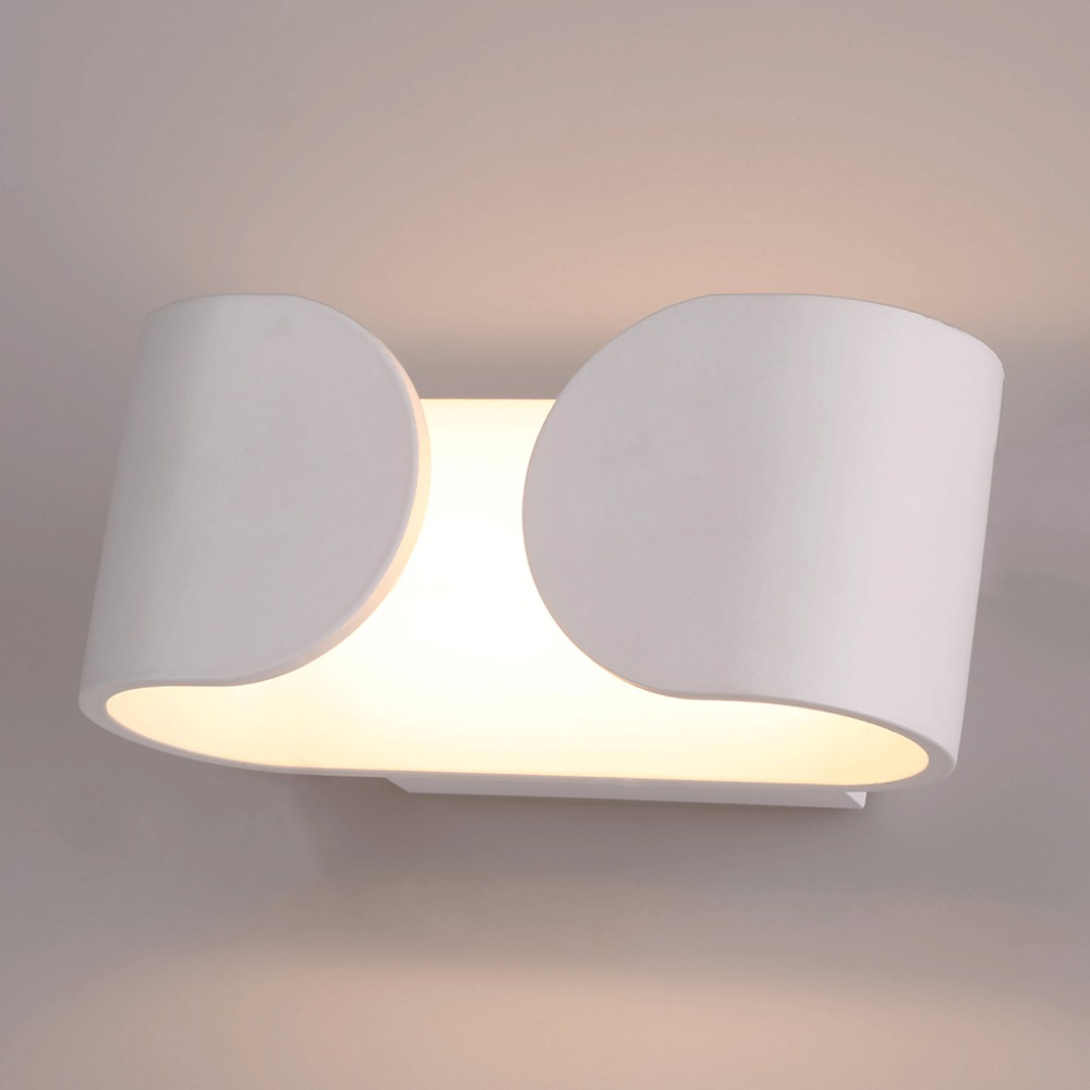 Modern Bathroom Lighting Cheap popular modern bathroom light-buy cheap modern bathroom light lots