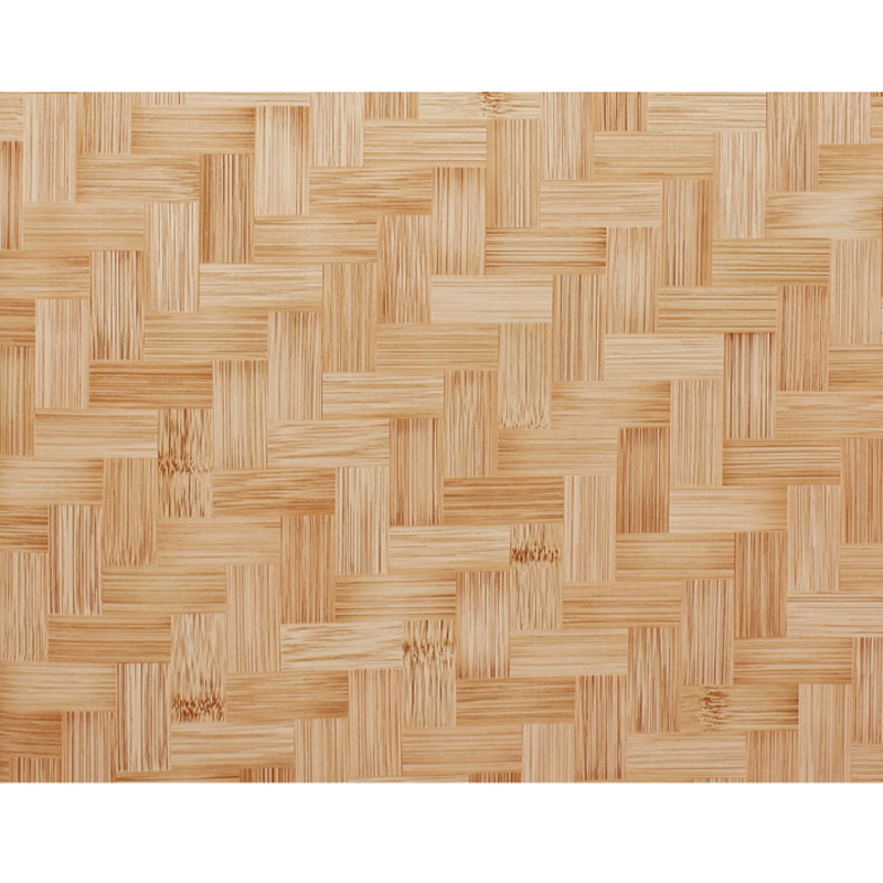 Buy Bamboo Ceiling Roll And Get Free Shipping On Aliexpress