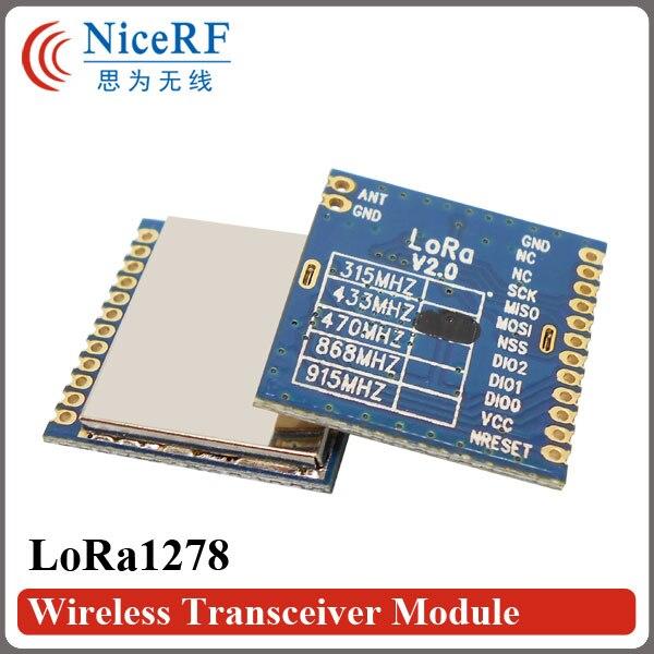 10бр / лот 100mW 4км дълги разстояния и - Комуникационно оборудване - Снимка 2