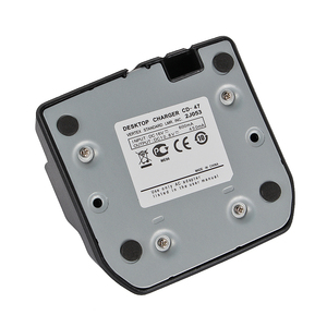 Image 4 - LASAM FNB V94 Batterie Ladegerät Ni Mh Ni CD FNB V57 FNB V83 Für Yaesu/Vertex STANDARD Radios VX 120 VX 210 FT 60R FT 250R FT 270