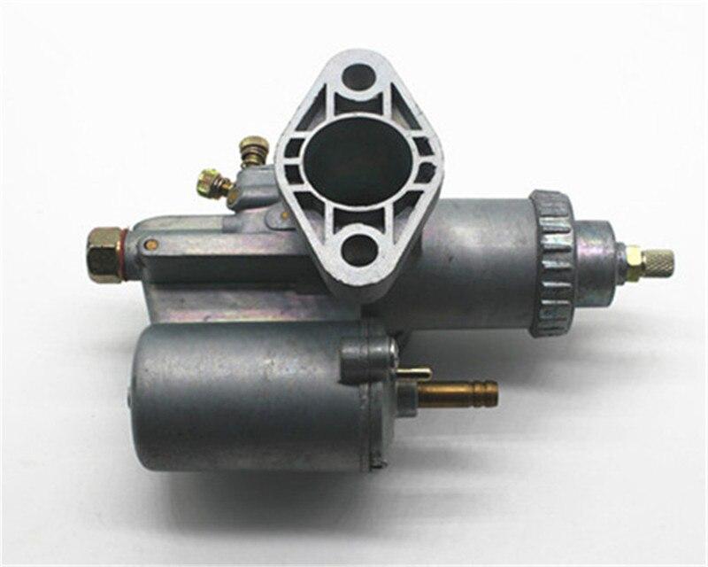 Carburateur 30mm carburateur pour Jawa 350 250 Cz moto Atv Jawa 250/350 carburateur 6 v