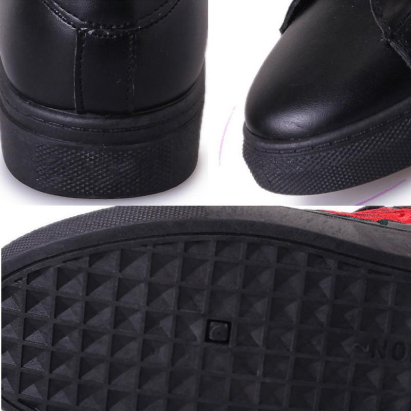HTB1UP.3SXXXXXa9XpXXq6xXFXXX1 - Women  Flower Creepers Flat Shoes JKP037