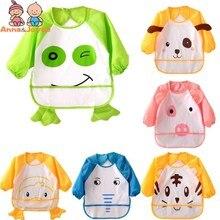 Детские модельные толстовки; одежда для малышей; водонепроницаемый детский комбинезон; TRK0151