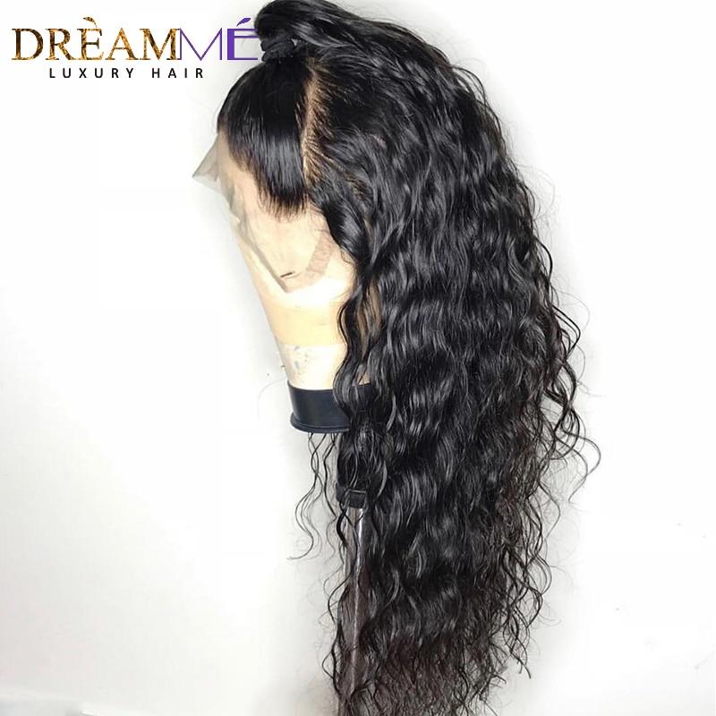 10x Bois naturel en épingle à cheveux Hair Stick Baguettes À faire soi-même Mariage Bijoux de cheveux 13 cm