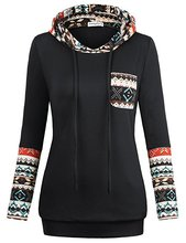 hoodies womens clothing merry christmas harajuku korean clothes women hoodie pullover sweatshirt black woman gothic