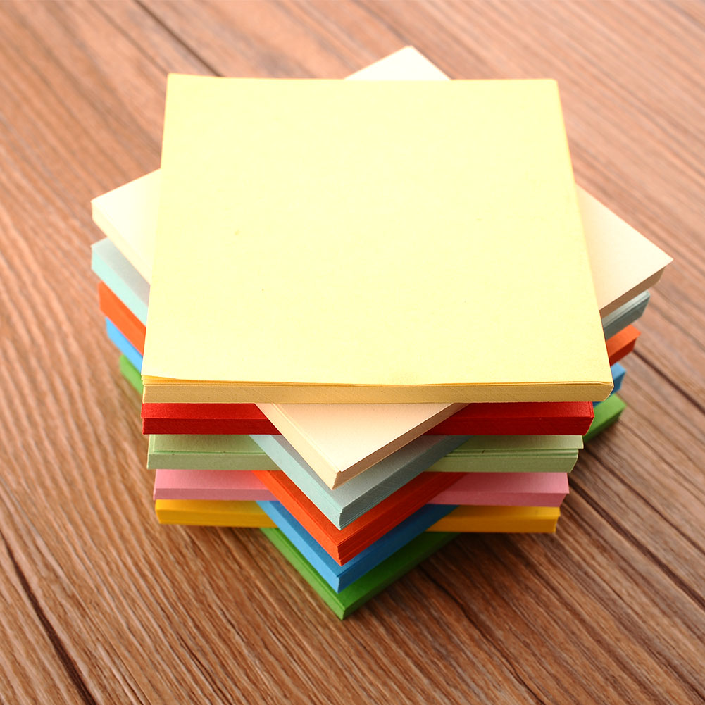 Double sided craft paper -  Paper Double Sided 2017