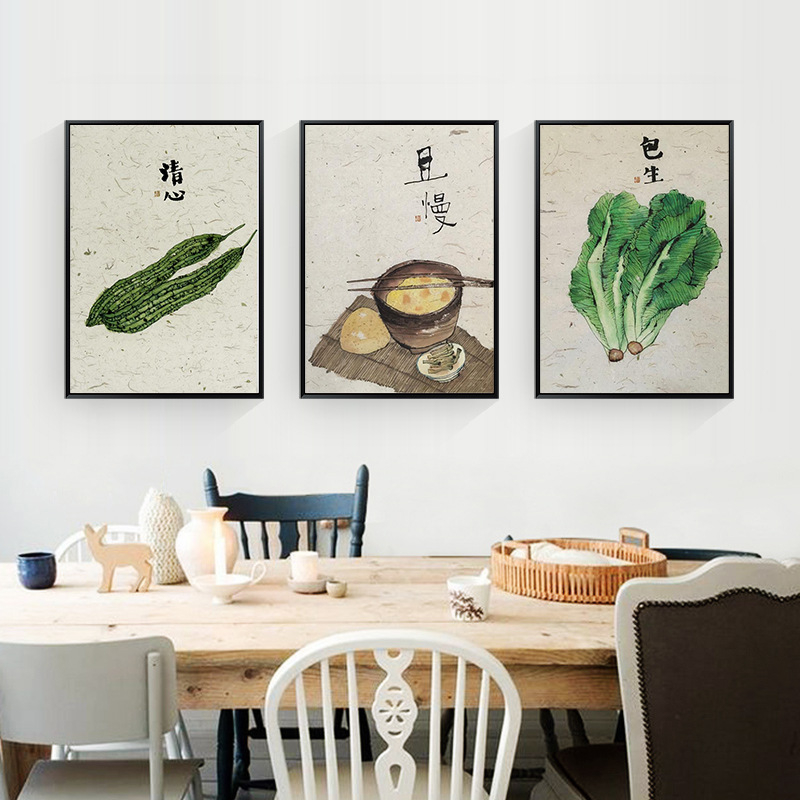 Online Get Cheap Dining Room Paintings -Aliexpress.com | Alibaba Group