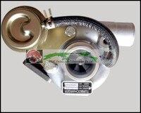 Turbo TD03 7 49131 02090 49131 02020 49131 02010 для kubota вывеска для земляных работ экскаватор V2003 T V2003 для Bobcat S160 S185