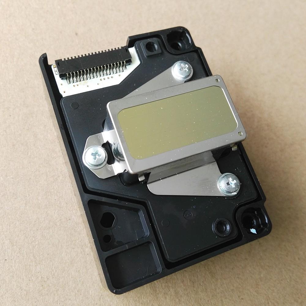 Epson-T1100-T1110-me1100-c1100-L1300-print-head-4
