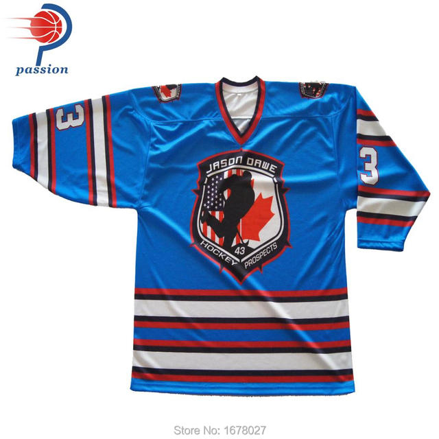 e47cd4cfa design make your own team ice hockey uniforms custom professional hockey  jerseys