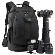 El ccsme al por mayor gopro aw lowepro flipside 500 fs500aw hombros bolso de la cámara antirrobo bolsa de la cámara