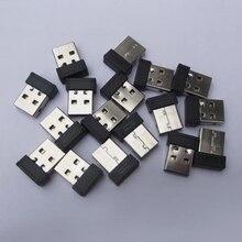 Беспроводной геймпад Bluetooth USB приемник портативный приемник Bluetooth адаптер для ТВ ПК телеприставка