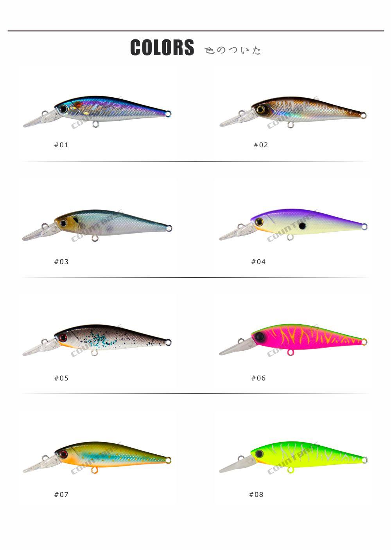 AM153-colors