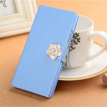 For Lenovo A1000 A316 A319 A328 A536 A5000 A6000 A7000 K3 Note A2010 A2010A Case Flip Stand Wallet PU Leather Cover Bag Coque