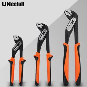 UNeefull Multi-function pipe p
