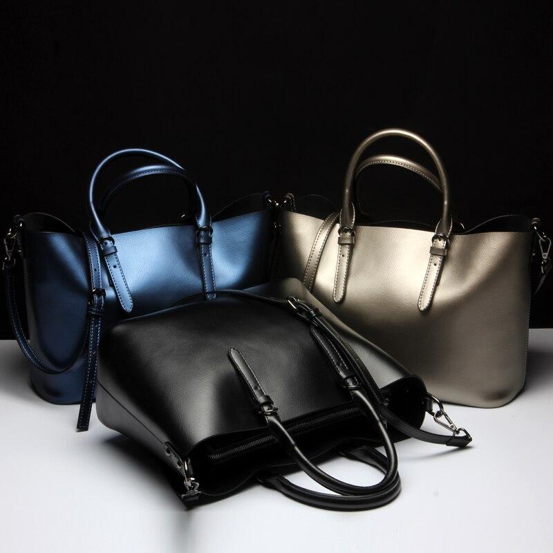 design de luxo para mulheres Size : Comprimento: 32cm, Width: 15cm, High: 25cm