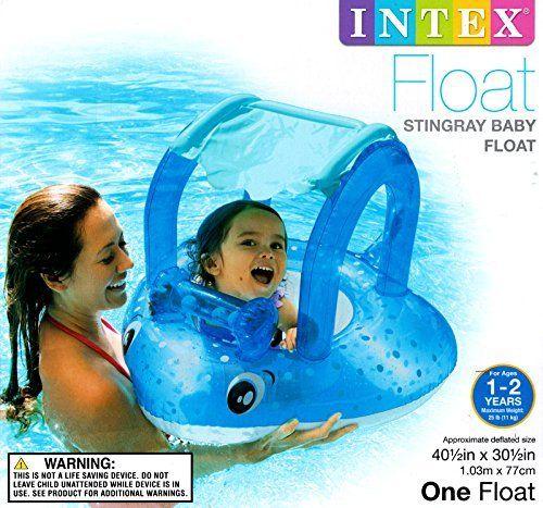 Жаңа Mini Inflatable Safe Play орталық IN TEX Ball - Су спорт түрлері - фото 4