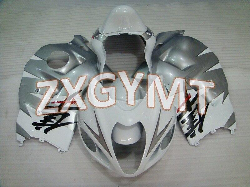 Fairing Gsx 1300R 99 00 Motorcycle Fairing Gsx 1300R 1998 Fairings GSX R1300 1997 - 2007