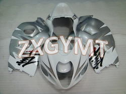 Kuip Gsx 1300R 99 00 Motorcycle Kuip Gsx 1300R 1998 Stroomlijnkappen GSX R1300 1997-2007