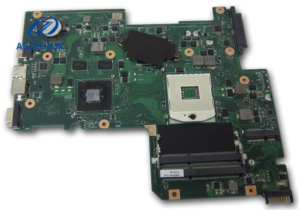 For Acer Aspire 7739 Series Laptop Motherboard MB.RUL0P.001 MBRUL0P001 100% work For Acer Aspire 7739 Series Laptop Motherboard MB.RUL0P.001 MBRUL0P001 100% work