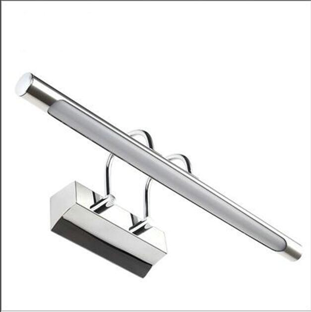 neue wasserdichte led spiegelfront lampe led lampen high power wandleuchte badezimmer dusche zimmer wandleuchten - Lampe Dusche Wasserdicht