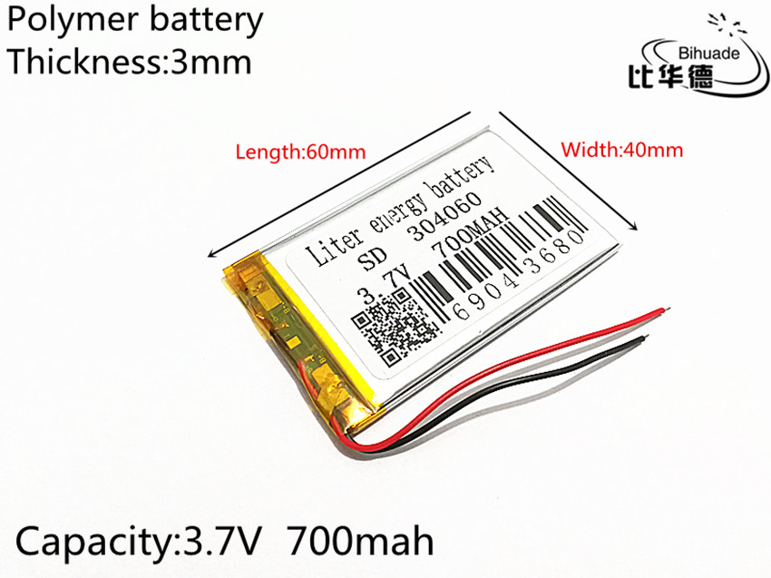 China polymer lithium battery Suppliers