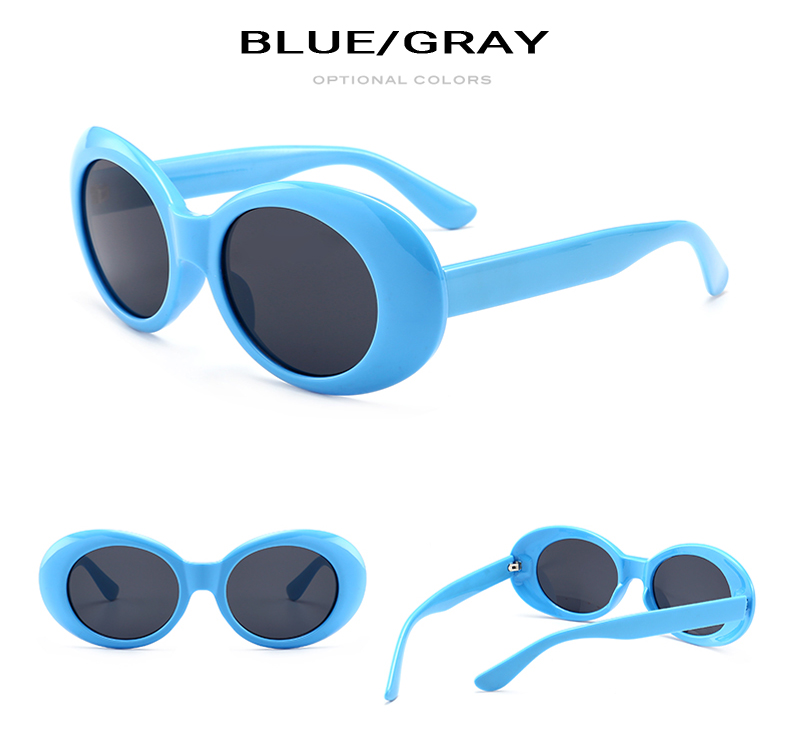 6d23ddfc591b cycling sunglasses are necessary for us in sunning days especially hot  summer. The reason why running sunglasses are so popular is that they are  not only ...