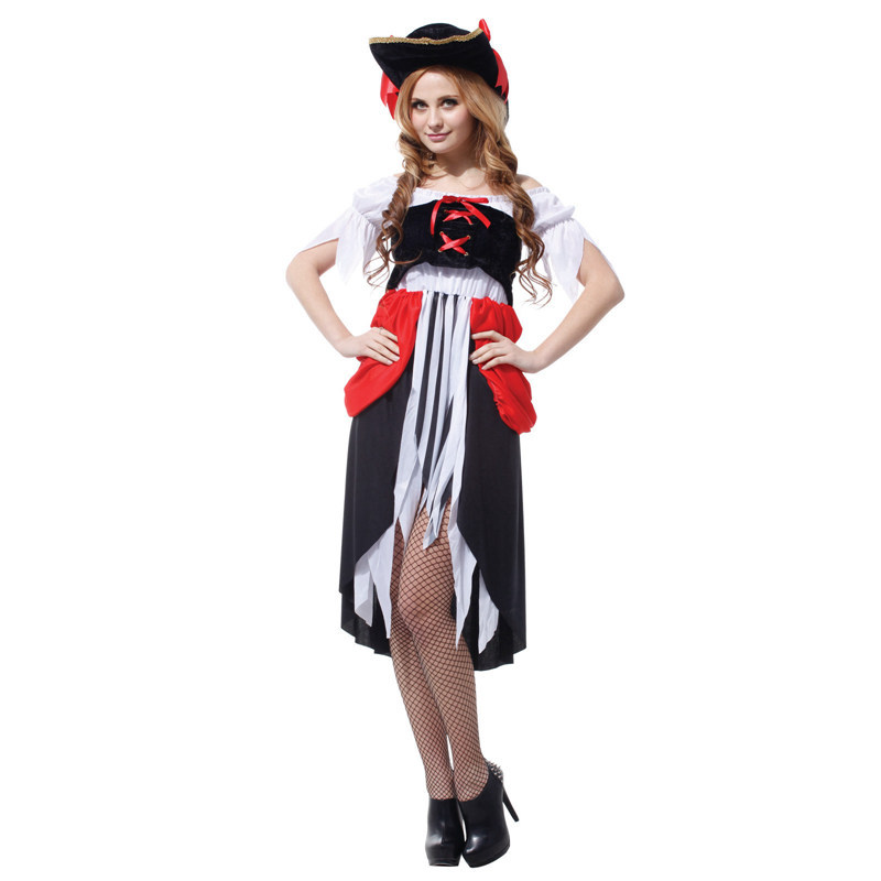 Free Shipping Saucy Wench Pirate cosplay Costume Sexy pirate costumes adult women maid clothing  sc 1 st  Google Sites & ?Free Shipping Saucy Wench Pirate cosplay Costume Sexy pirate ...