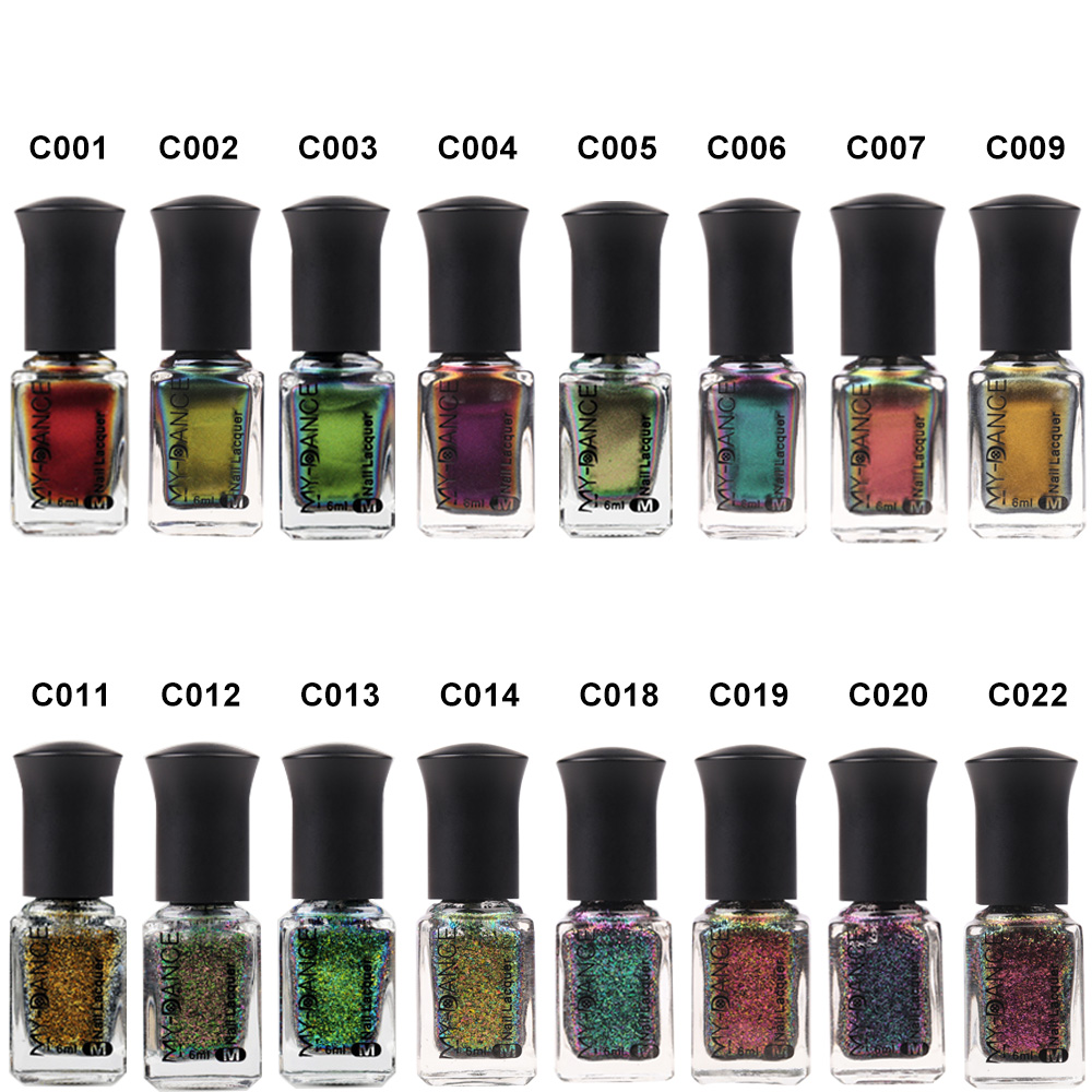 Buy mini nail polish and get free shipping on AliExpress.com